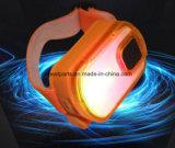 LED Sports Light Running Light личной безопасности свет