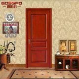 Modèles neufs composés environnementaux de portes de chambre à coucher (GSP6-006)