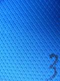 高品質のSkidproofによって浮彫りにされるネオプレン(NS-012)