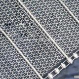 Acier inoxydable 316 Conveyor Wire Mesh