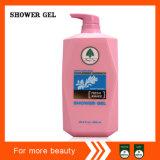 Meilleures ventes en gros Sakura Blossom Shower Gel