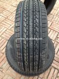 Neumático del mismo tamaño del coche con el PUNTO del GCC ECE (155/65R13 155/70R12)