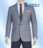 2016 uomini su misura di vendita caldi dimagriscono la giacca sportiva adatta