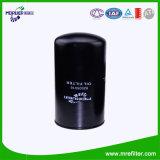 Auto filtro de petróleo hidráulico 82005016 das peças sobresselentes