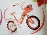 Новый тип велосипеда Bike детей с сертификатом Ce