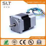 elektrischer schwanzloser Motor Gleichstrom-36V für Garten-Instrument