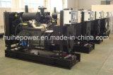 de Diesel 150Kva Deutz Reeks van de Generator (HHD150)