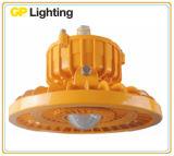 luz à prova de explosões do diodo emissor de luz de 50W 100W IP65 para a fábrica/Wearhouse/iluminação do posto de gasolina (BAD60-40B)