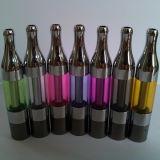 Атомизатор Protank 2013 самых новых продуктов конструкции миниый, Clearomizer, электронная сигарета, сигареты ЭГА