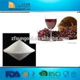 Ácido ascórbico da vitamina C/Vc do preço da fonte da fábrica o melhor