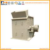 Broyeur de maxillaire de brique pour la brique faisant la machine de centrale
