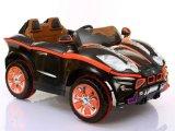 몰 것이다 아이를 위한 전차, 아이 차 (OKM-800)를 위한 전동기