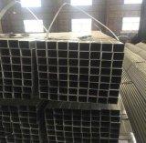304 304 309 S 310 S de Pijp van het Roestvrij staal van 304 L/de Fabrikant China Cangzhou van de Buis Tube/Ss
