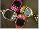 جيّدة سعر 2 عجلة كهربائيّة [سكوتر] 2 عجلات نفس يوازن [هوفربوأرد]