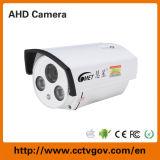 Самая лучшая камера CCTV Ahd надувательства 2015 с 1.3 качеством Megapixel HD