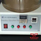 appareil de contrôle de fuite d'industrie d'emballage de 0~100kpa GB-M