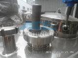gesundheitlicher Saft-mischendes Becken des Edelstahl-500L mit mischender Geschwindigkeit 200rpm (ACE-JBG-F8)