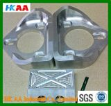 Aircraft Industry를 위한 Precision 주문 Machining Services CNC Machining Part