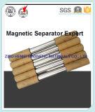 Permanente Magneet voor Keramiek, Macht, Mijnbouw, Plastiek, Chemisch product, Rubber, Apotheek