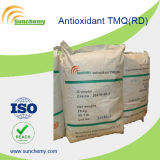 Antioxydant en caoutchouc de première classe MMB/Mmbi
