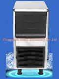 Générateur de glace de remboursement in fine de qualité pour l'hôtel et le restaurant