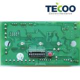 Serviços eletrônicos da fabricação de PCBA