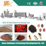 栽培漁業の浮遊魚の供給の生産ライン