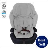 OEM 아기 제품 - 3c/ECE 8 새로운 안전 아기 어린이용 카시트 그룹 0+1