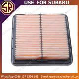 Воздушный фильтр 16546-AA090 конкурентоспособной цены автоматический для Subaru