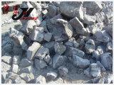 칼슘 탄화물 (CaC2)를 만드는 가스 수확량 295 최소한도 아세틸렌