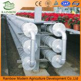 PC Tableros automatizados termoestáticos de invernadero agrícola