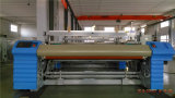 Машина воздушной струи ткани Twill Spandex хлопка сотка