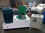 불가리아 사용 2.5-3t/H 아카시아 목제 펠릿 기계