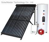 Dividir a presión calentador de agua solar Sistema 300L