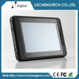 "L70 MiTAC 7 "" Ruwe IP67 Touchscreen van Android4.2.2 Tablet"