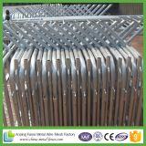安いデザイン、販売のための速いリンク群集整理の金属の障壁