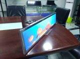 Экран LCD штанги 29 дюймов