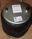 De rubber Lente van de Lucht van het Luchtkussen van de Opschorting van de Lucht Contitech Geen 4159np03, Fireston W01-M58-8859