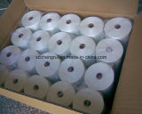 Isolante Fiberglass Tape con Red Line