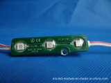 Sign를 위한 중국 Manufacturer 5050 RGB Waterproof LED Module