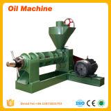 Des 1.5 Kilowatt-Ölpresse-Maschinen-/Schmieröl-Presser/Screw kleines Kokosnussöl-Tausendstel