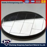 PCD Round Disc voor Cutting Tools