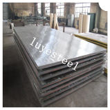 エレベーターシート321のためのステンレス鋼の版のステンレス鋼