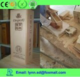 Pegamento blanco de PVAC para los muebles de madera
