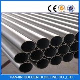 Tp201 304 316L Stainless Pipe와 Tubes