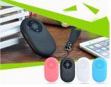 Altavoz al aire libre más nuevo B650 de V3.0 Bluetooth Selfie el mini Bluetooth