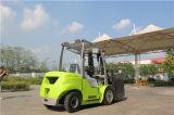 Gabel-Heber des Dieselmotor3.0t mit Japan-Motor