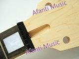 Art-elektrische Gitarren-Satz der Afanti Musik-/DB (AEX-814K)
