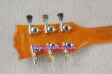 Kundenspezifische Art/Afanti elektrische Gitarre (CST-162)
