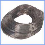 構築のための柔らかく黒い炭素鋼アニールされたワイヤー
